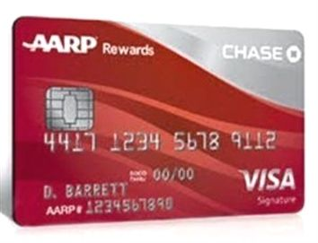 Pin By Micheal Joshua On Places To Visit Credit Card Apply Visa Card Platinum Credit Card