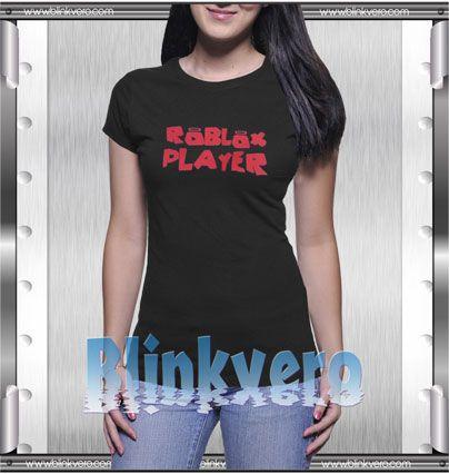 Vn Shirt Roblox Roblox Player Style Shirts T Shirt Unisex Roblox Player Shirt Style Unisex Shirts Men Shirt Style