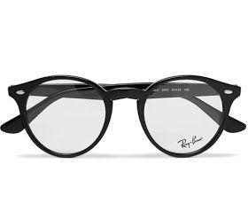 Oculos Ideal Para Cada Formato De Rosto Como Equilibrar Melhor