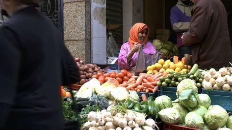 65 Tanger Ideas In 2021 Morocco Travel Morocco Tangier Morocco