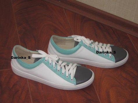 Новинки! Soldi - кожаная обувь и сумки 798867394813b