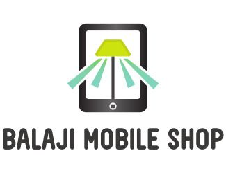 Balaji Mobile Shop Is A Mobile Store In Indore We Are