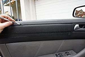 Original 3d Carbon Zierleisten Set 15 Teiliges Folienset Aus 3d Carbon Schwarz Folie Fur Den Innenraum Ihres Fahrzeug S Mit Bildern Zierleisten Schwarze Folie Fahrzeuge