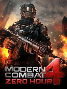 modern combat 4 zero hour apk mirror