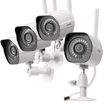 Wireless Security Camera Systems Dubai Security Camera System Dubai Uae Wireless Security Camera System Wireless Home Security Systems Security Cameras For Home