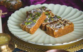 #MysorePak #Mohanthal #Sweets #Desserts #Mithai #IndianSweets #IndianDesserts #IndianMithai #24CaratsSweets #OnlineDelivery #DeliveryInIndia #DeliveryInSurat #OrderOnline #DesiGhee #Ghee USA #UK #Canada