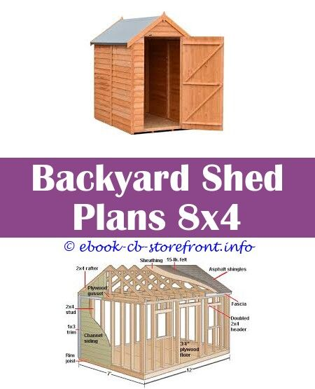 3 Brisk Clever Ideas Garden Shed Plans 10x12 Lean To Shed Plans 8x12 Shed Kennel Plans Shed Plans Google Sketchup 4x4 Lea Shed Plans Shed Plan Shed Plans 8x10