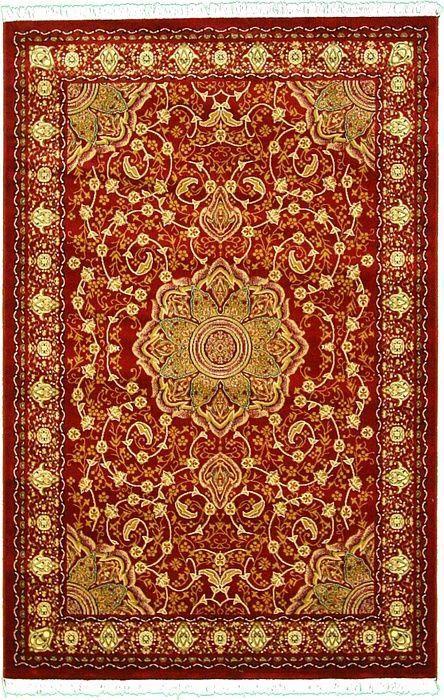 Carpet Runners Newcastle Nsw Carpetrunnergumtreeperth Key 3719982872 Rugs Shaw Carpet Patterned Carpet