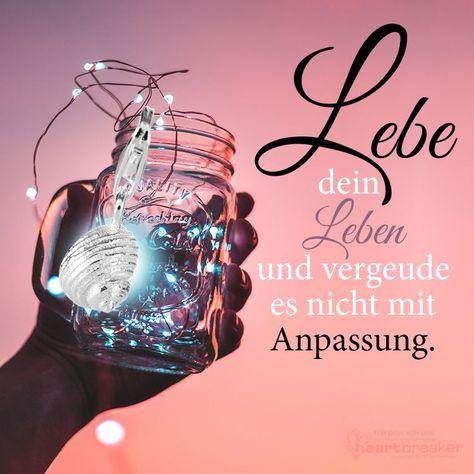 #anpassung #vergeude #leben #nicht #lebe #dein #und #mit #esLebe dein Leben und vergeude es nicht mit Anpassung.Lebe dein Leben und vergeude es nicht mit Anpassung.