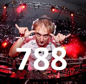 A State Of Trance 788 Episode Download For Free Trance Music With