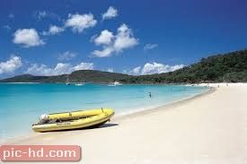 صور شواطئ جميلة أجمل صور وخلفيات شواطئ في العالم Beaches In The World Most Beautiful Beaches Beautiful Beaches