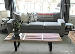 1 Furniture Upholstery Repair In Dubai Furniture Reupholstery