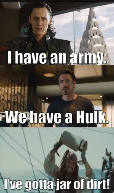 Top 30 Funny Marvel Avengers Memes - Quotes and Humor Marvel Jokes, Funny Marvel Memes, Avengers Memes, Marvel Avengers, Superhero Memes, Loki Funny, Funny Geek, Funny Life, Marvel Art
