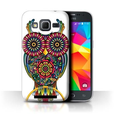 samsung core coque | Samsung, Popsockets, Electronic products