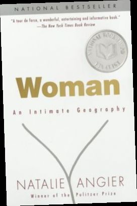 Ebook Pdf Epub Download Woman An Intimate Geography By Natalie Angier In 2020 Angier Ebook Ebook Pdf