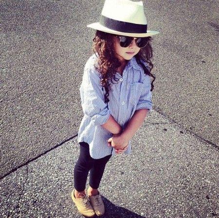 أروع ملابس للاطفال سيدات مصر In 2020 Toddler Fashion Cute Baby Girl Outfits Kids Outfits