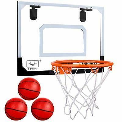 Mini Basketball Hoop Kids Basketball Hoop Nba Slam Jam Over The Door Mini Basket Mini Basketball Hoop Basketball Hoop Mini Basketballs
