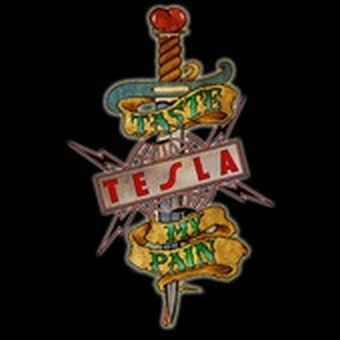 Great Song Check It Out Tesla On Reverbnation In 2020 Tesla Greatest Songs Songs