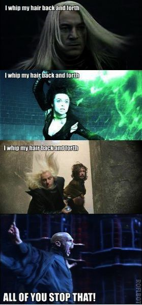 Harry Potter Funny Memes Buzzfeed Against Harry Potter Cast Asian Harry Potter Voldemort Harry Potter Jokes Harry Potter Funny