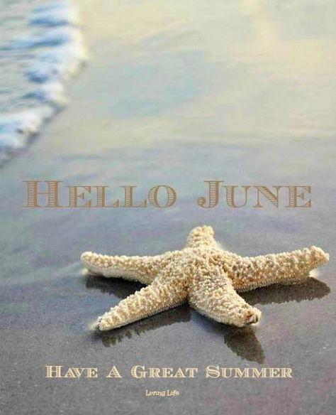https://i.pinimg.com/474x/b3/12/12/b312120c9e69e36d6986b3546afeaae7--hello-june-hello-summer.jpg