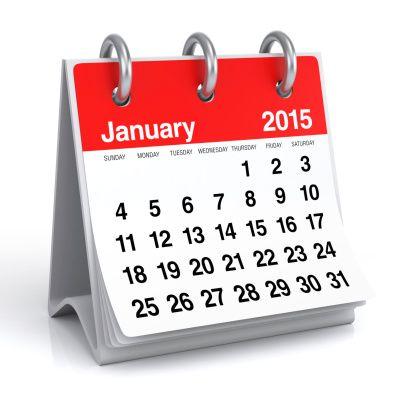 What Is Inbound Marketing In 2015?