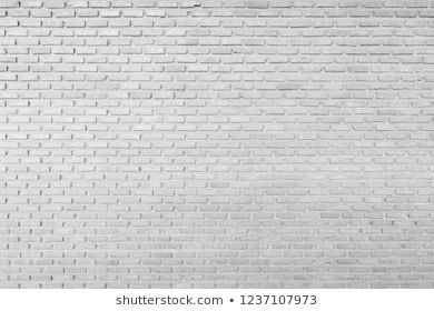 New Link Brick Wall Background Background Vintage Texture Images