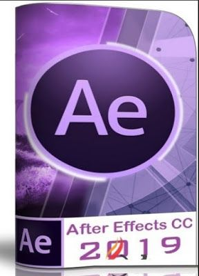 Adobe After Effects Cc 2019 16 0 1 48 Pc Software Free Download It Softfun Free Software Download Sites After Effects Adobe After Effects Tutorials