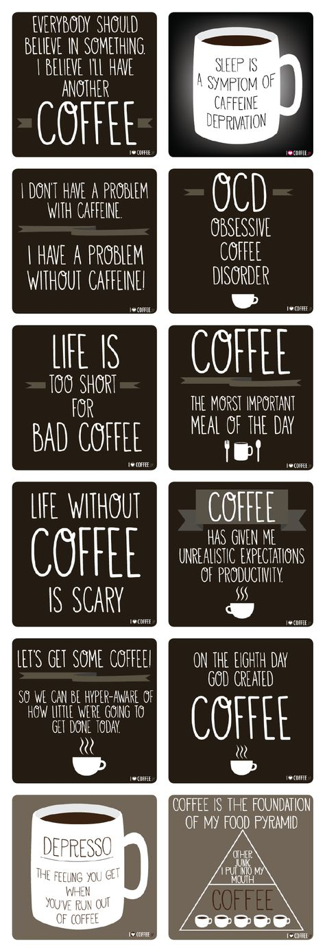 250 Funny Coffee Quotes Ideas Coffee Quotes Coffee I Love Coffee
