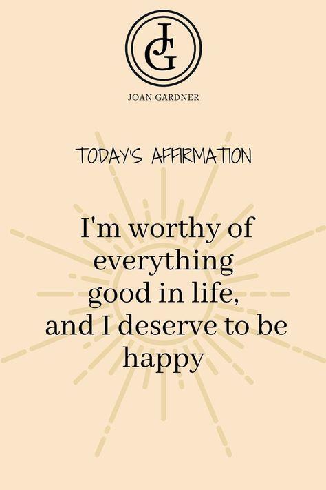 Read it. Say it. Save it. Share it!⠀⠀⠀⠀⠀⠀⠀⠀⠀ #positiveaffirmations #mindsetshift #behappy #youreworthy #encourageyourself #growthmindset