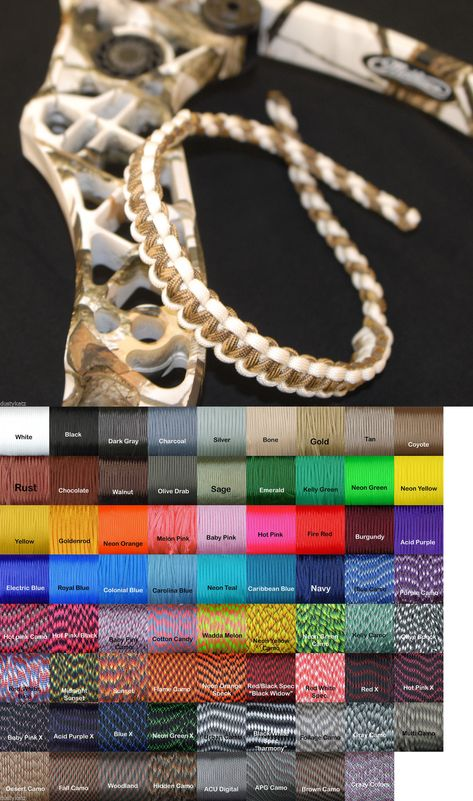 Archey Bow wrist strap Bling Sling FREE SHIPPING