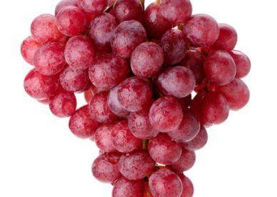 صور فواكه عنب أحمر طبيعي عالم الصور Grapes Fruit Image