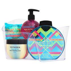 Baignoire Exotique De Sephora Produits De Beaute Soins Beaute