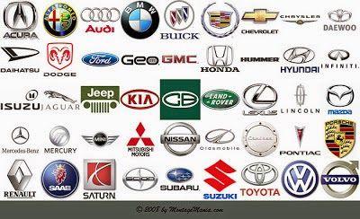Car Logo New Car Full Pinterest Car Logos And Cars - Car signs and namescar logos with wings azs cars