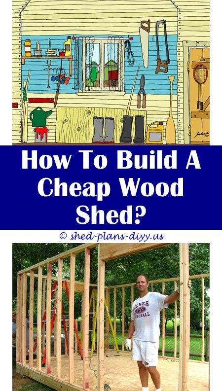 8x18 Shed Plans 10x14 Flat Roof Shed Plans 12 X 24 Gable Shed Plans 12 X 24 Gable Shed Plans 8 Ft X 8 Ft Sto Shed Floor Plans Shed Plans 12x16 Shed House Plans