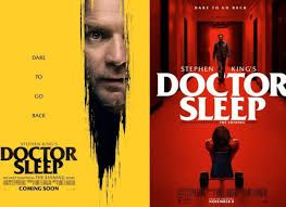 123movies doctor sleep 2019 dvdrip full movie download free