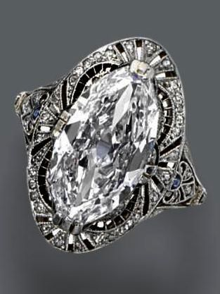 Jewellery Online In Dubai Each Jewellery Box For Rings Diamond Ring In Indian Rupees Other Diamond Jewellery Article Beautiful Jewelry Jewelry Antique Jewelry