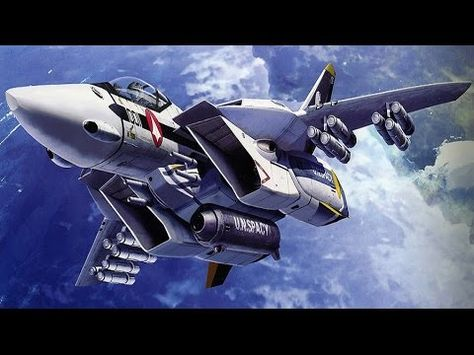 Fighter Plane HD Wallpapers THIS Wallpaper Wallpapers 4k - lockheed martin security officer sample resume