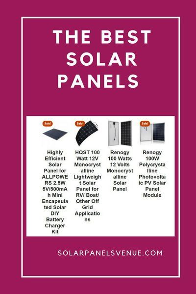 Solar Panels Solar Power Shop In 2020 Best Solar Panels Solar Panels Solar Energy Panels