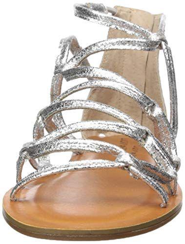 Sandals, Women
