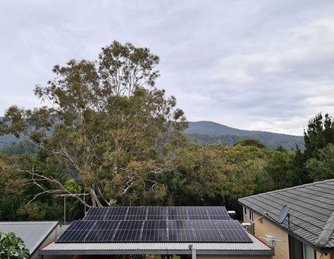Pin On Residential Solar Supplier Houston Tx