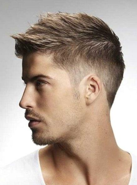 Frisuren Fur Manner Fur Kurze Haare Frisur Geheimratsecken Herrenfrisuren Mittellange Haare Frisuren Einfach