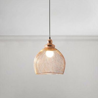 Vintage Retro Danish Mid Century Era Ribbon Lucite 3 Shades Floor Lamp Ebay Retro Vintage Lamp Floor Lamp