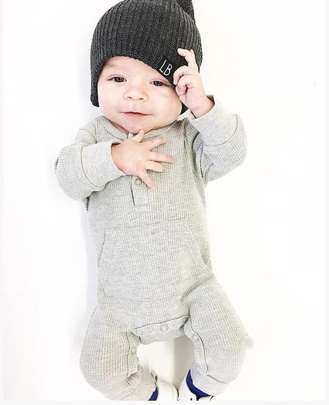 Have a look at our trendy newborn baby jeans, including cute vests and woolens available. Hipster Babys, Baby Boy Clothes Hipster, Baby Girl Pants, Newborn Boy Clothes, Trendy Baby Clothes, Baby Boy Newborn, Baby Kids, Carters Baby, Toddler Boys