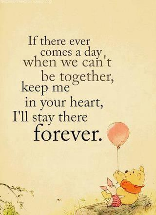 For both my sisters that have gone before me, they are always in my heart.