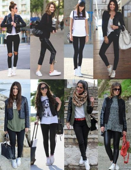 Sneakers fashion black converse 61+  Ideas