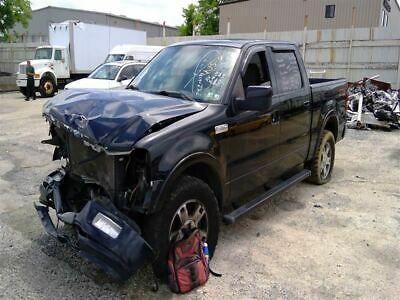 Ad Ebay Driver Rear Door Glass Crew Cab 4 Door Fits 04 08 Ford