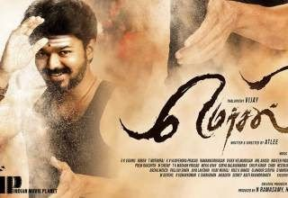 Mersal 2017 Movie Hindi Dubbed Download Movies Online Free Film Hindi Movies Online Free Hindi Movies Online