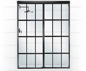 Coastal Shower Doors Is Pleased To Announce A New Partnership With