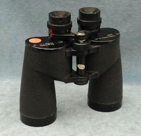 200 Binoculars Telescopes Ideas Telescopes Binoculars Telescope