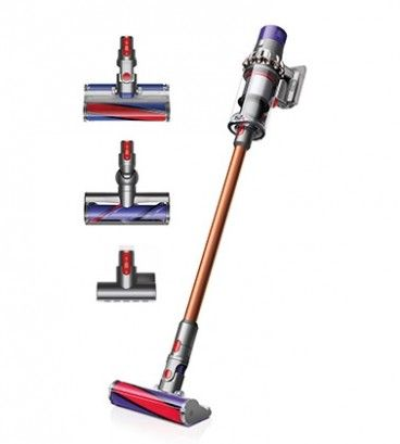 Present For Me Myself And I One Day Dyson Cyclone V10 Absolute Vacuum Cleaner Dyson Cordless Vacuum